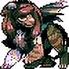 hobbledehoy's avatar