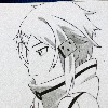 hobbnob1's avatar