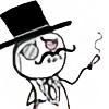 Hobbsicle's avatar