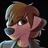 HobbsMeerkat's avatar