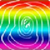 Hobby-Hermit's avatar