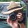 HobbyFotograf's avatar