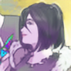 HobbyHorse7's avatar