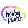 HobbyPainterNL's avatar