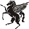 hobbyshorse's avatar