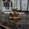 Hobcramwork's avatar