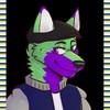 hobeoo83's avatar