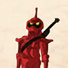Hobes74's avatar
