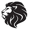 Hobgoblin2920's avatar