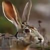 Hobgoblin666's avatar