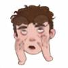 hobiased's avatar