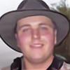hobieking's avatar
