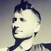 hobito's avatar