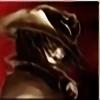 Hobo-Bobo's avatar