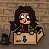 HoboAnjou's avatar