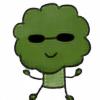HoboBroccoli's avatar