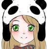 Hobochree's avatar
