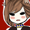 hobodachi's avatar