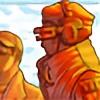 hobogonemad's avatar