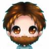 Hoboguy45's avatar