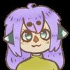 HoboPanda's avatar