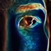 HoboScone's avatar