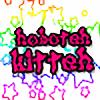 hobotehkitteh's avatar