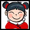hobowithafork's avatar