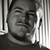 hobs006's avatar