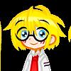 HOBYGRENOUSSE's avatar
