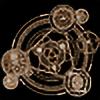 Hocc-Chliqq's avatar