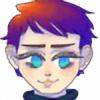 Hocchi's avatar