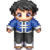hochenabil83's avatar