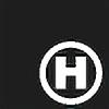 hochglanzwelt's avatar
