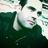 hocinebelalem's avatar