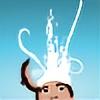 HockAL1215's avatar