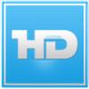 HockDesign's avatar