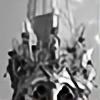 hockenberry's avatar