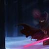 hockeybobby46's avatar