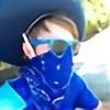hockeybro777's avatar