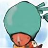 hockeychick's avatar