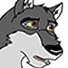 Hockeygurl03's avatar