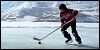HockeyIsLife's avatar