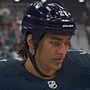 HockeyJDMRacer85's avatar