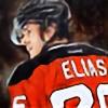 HockeyPaintings's avatar