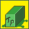 hockeypanda32's avatar