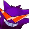 hockeypucker's avatar