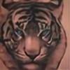 HockeyTigress's avatar