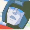HockeyWitch's avatar