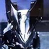 Hocolo's avatar